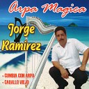 Jorge Ramirez - Amor Mio