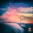 Monoir feat Alexandra Stan - Save the Night Radio Edit