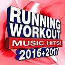 Workout Buddy - Can t Stop The Feeling Running and Fitness Mix