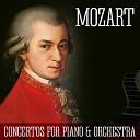 Моцарт В А Станвека Светлана Адажио - Концерт для фортепиано и оркестра 8470 23 KV 488 ля мажор