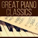 Various Artists - Prelude No 6 B Minor Op 28 6