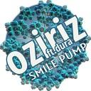 Dura Oziriz - Smile Pump Jackin Mix