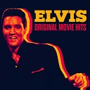 Elvis - Baby I Don t Care