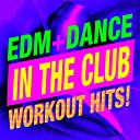 Workout Buddy - I Took A Pill In Ibiza (DJ Remixed Workout)
