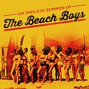 The Beach Boys - Don t Worry Baby 2001 Digital Remaster Stereo