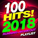 Running Music Workout - I Don t Like It I Love It Running Mix