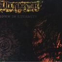 Black Tombstone - Guardians Of Asgaard Amon Amarth cover
