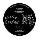 James Silk - Cant Wait Original Mix Exploited