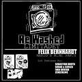 Felix Bernhardt - Marios Mini Party Orginal Mix