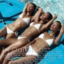 In Da Club vol.25 (Trip to Seychelles)