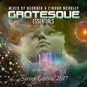 The Quests - C Sharp Allen Envy Remix
