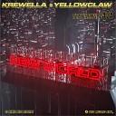 Музыка В Машину 2018 - Krewella &  Yellow Claw feat. Vava - New World