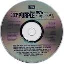 Deep Purple - Hallelujah 2