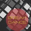 Sergey Sirotin Golden Light Orchestra - Spellbound Maxim Hix Remix