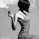 Mike Perry & Hot Shade - Talk About It