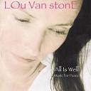 Lou Van Stone - Moolamantra Hari
