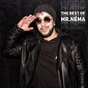 Mr N MA feat гр Домбай - Приора Remix