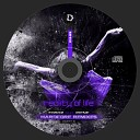Teodor DJ's - 01. Killaheadz vs ZolotoFM - Teodor Fest Anthem