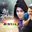 F A Sumon - Bacha Mushkil