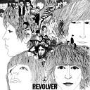 Топ 20 песен на Радио России The Beatles Битлз - I m Only Sleeping