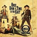 Ennio Morricone - Il Etait Une Fois Dans L ouest
