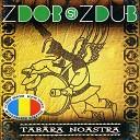 Zdob si Zdub - 15 Хард хора Молдовенск 2 Тяжелая Молдованская хора