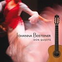 Johanna Beisteiner - Don Quijote Fantasy on Themes from a Ballet by Ludwig Minkus
