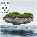 BLR X Rave Crave - Taj Blackjack X Field Bootleg