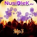 Patrick Miller - U I Hakuna Matata David May Extended Mix
