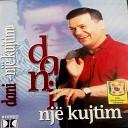 Dani - Dani Gonxhe