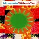 Minnesota - Push It Original Mix