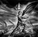 Lacrimosa - Morning Glory