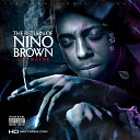 The Return Of Nino Brown