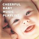 Baby Music Center - Marguerita