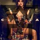 Camila Cabello  - Real Friends (Wve Remix)