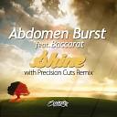 Abdomen Burst - Changes N4M3 Remix