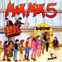 The Maxi Singles Collection