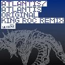 Atlantis - Original Mix