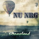 NU NRG - Dreamland G M Project Remix