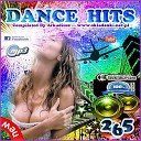 Thya feat Dj Sid - Fight for Love