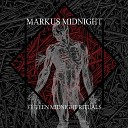 Markus Midnight - Into the Shadows