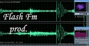 Flash Fm Production [Free Beat