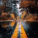 MATRANG - Дождь (zaycev.net)