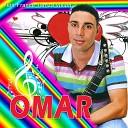 Omar - Lportabel Kaysoni