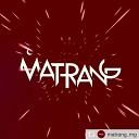 Matrang - Мысли