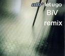 ATB - Let You Go BiV remix