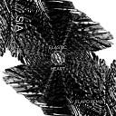SIA - Elastic Heart Flapo Remix