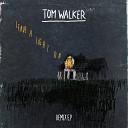 Tom Walker - Leave a Light On OFFset Remix