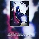 Dj Asik feat Jah Khalib-Если Че Я Баха ( India Remix ) - Dj Asik feat Jah Khalib-Если Че Я Баха ( India Remix