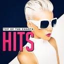 Pop Tracks - Despacito